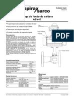 004_TI_P405-15AR ABV40.pdf