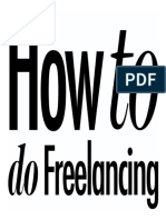 100days_v82__free-pdf_how_to_do_freelancing