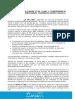 Comunicado-oficial-MISION-TE-CUIDA-Mayo-2020