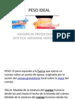 PESO IDEAL.pptx
