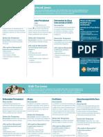 Tarjetones_Banfield_caninos_web.pdf