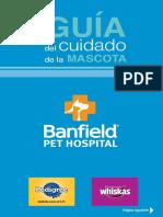 Guiadecuidadosparatumascota_ok (1).pdf