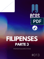 012 - FILIPENSES PARTE 3 - 1.12-26.pdf