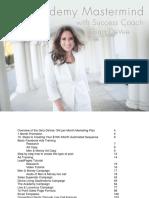 Academy-Mastermind_Presentation2.pdf