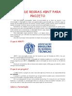 Manual TCC 2020