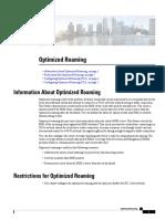 optimized-roaming