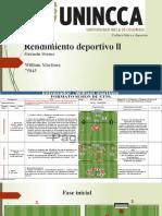 sustentacion futbol
