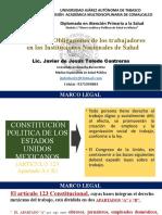 4. Presentacion Principales Derechos y Obligaciones SNS.pptx