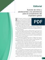 IMPERATIVO GLOBAL.pdf