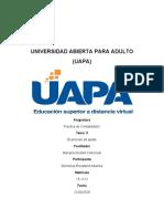 TAREA II D PRACTICA D CONTABILIDAD I D DIOMELIZA.docx