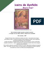 A_FEITICEIRA_DE_GYNFELIN - Maura Serger2.pdf