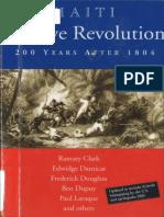 Haiti_ a Slave Revolution_ 200 Years After 1804-Ramsey Clark_ Et Al