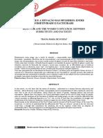 51415-208569-1-PB.pdf