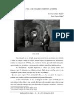 61259-252000-1-PB.pdf
