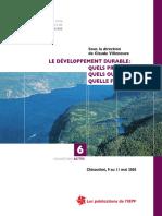 ACFAS2005_Actes_Le-développement-durable-quels-progrès-quels-outils-quelle-formation (3)