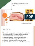 323162334-Embutidos-e-Ingredientes.pptx