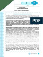 articles-25632_recurso_pauta_pdf