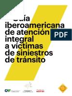 GuiaAtencionVictimas.pdf