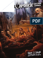 Sword Chronicle - Feudal Fantasy Roleplaying [2020].pdf