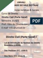 LINDB 2020-1