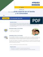 s20-prim-1-guia-dia-1.pdf
