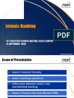 Presentation+to+Exec+Council_Islamic+Banking.ppt