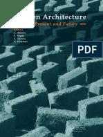 C. Mileto, F. Vegas, L. García Soriano, V. Cristini - Earthen Architecture_ Past, Present and Future (2014, CRC Press) - libgen.lc.pdf