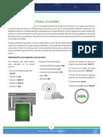 matematicas semana 1 HECHO.pdf