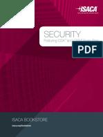 nanopdf.com_security