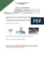 Guía-N°2-Montaje-Industrial-M6-4°-Medio