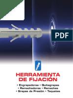 27HtaFijacion.pdf