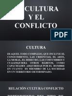 2. CULTURA Y EL CONFLICTO.pptx