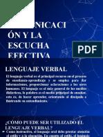 4. LENGUAJE VERBAL Y NEGOCIACIÓN.pptx