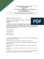 fundamentos históricos teoricos metodologicos 3