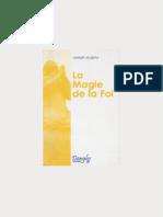 La Magie De La Foi by Joseph Murphy (z-lib.org).pdf