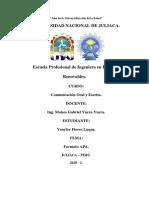 APA formato.pdf