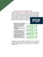 Estrategia de Distribución del Fabricante(1).docx