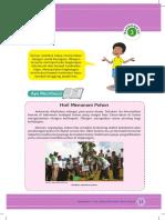 T2 ST1 PB3.pdf
