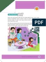 T2 ST1 PB6.pdf