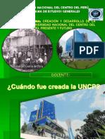 PPTS 8.pdf
