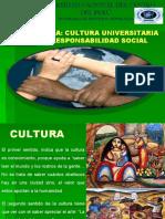 03 PPTS AULA VIRTUAL (1).pptx
