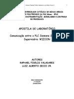 290592_Comunicação PLC S7-200-Wizcon