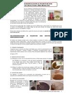 elaboracion extractos.pdf