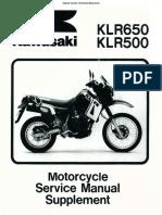 Kawasaki KLR500 KLR650 KLR 500 650 Workshop Service Repair Manual.pdf