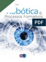 Robótica e Processos Formativos.pdf