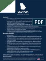 Georgia_8-16.pdf