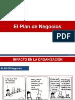 Plan de Negocios  Conceptos funamentales.pdf