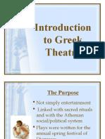 Greek Theatre.ppt
