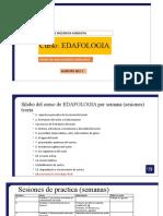 presentacion-clase-1-ciencia-del-suelo-17-1- (1).pptx