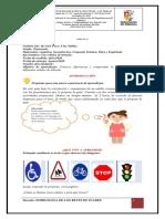 DORIS FORMATO  señales de transito.pdf